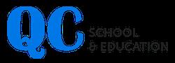 QC-School
