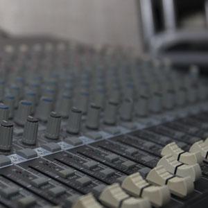 basis-geluid